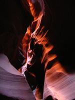 Antelope Canyon tours