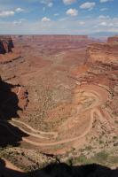 Canyonlands tours