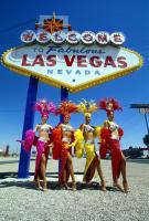 Transportation to Las Vegas