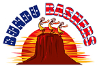 Bundu Bashers Tours
